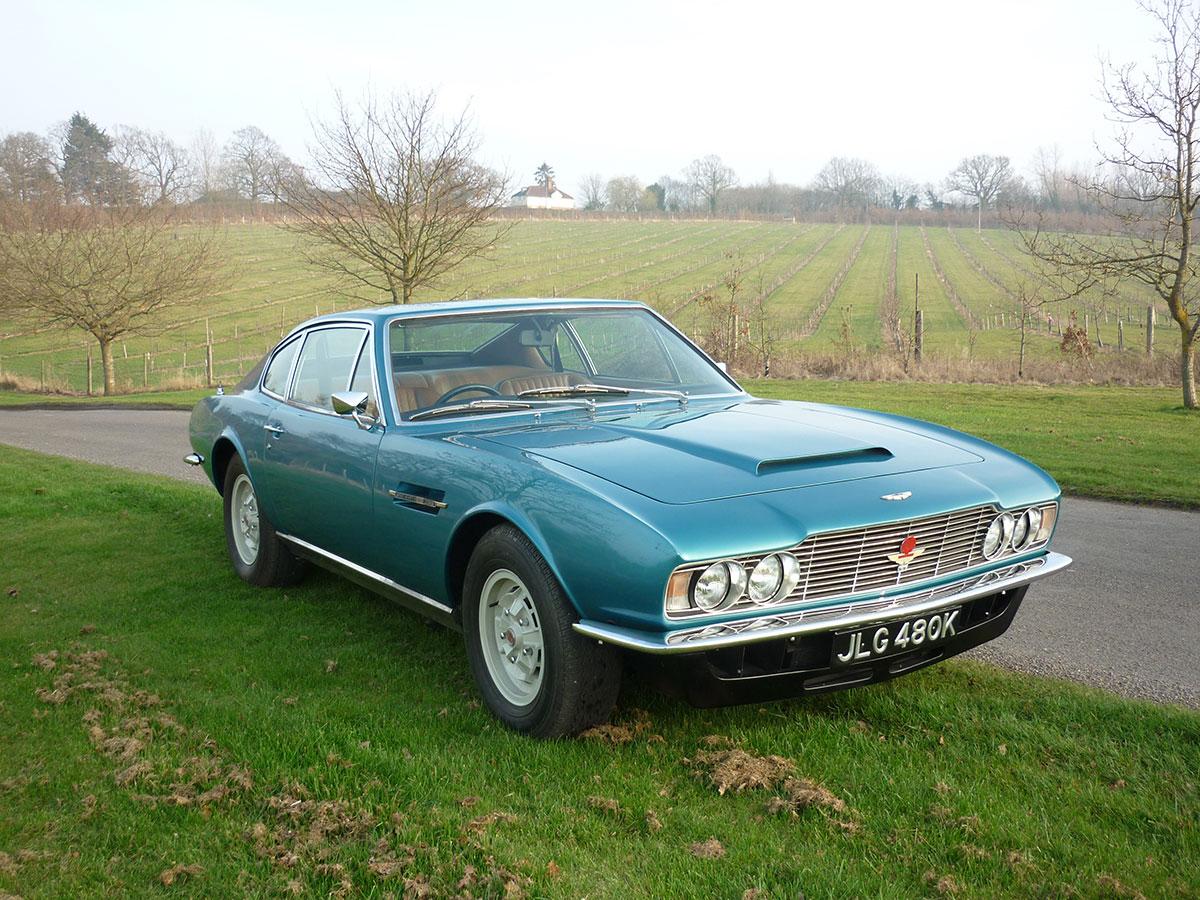 Aston-Martin-DBS-V8-5