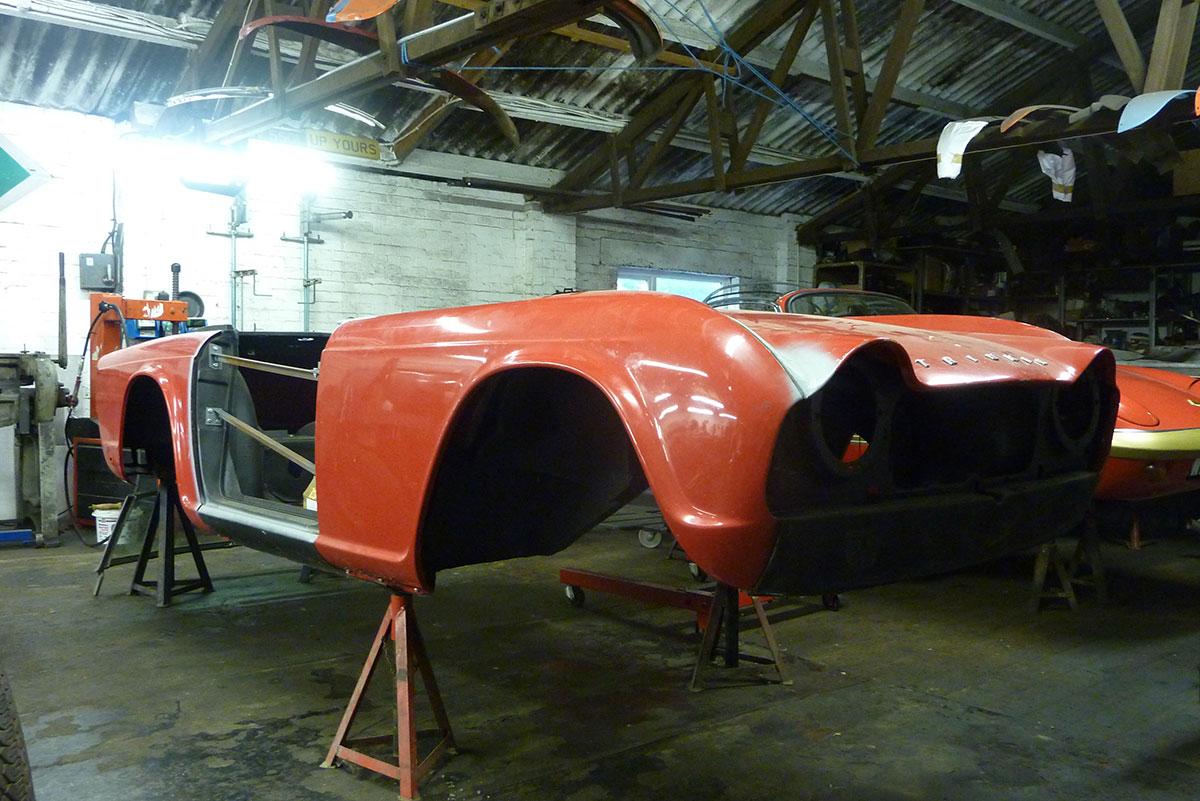 TR4-Build-21