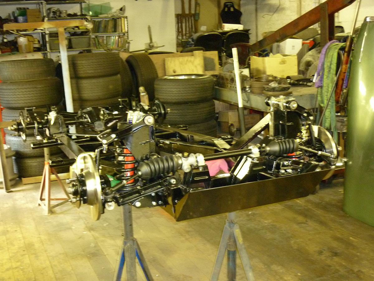 TR4-Build-9